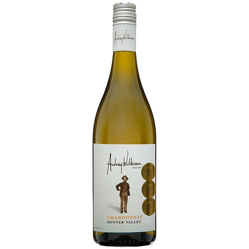 Audrey Wilkinson Chardonnay 750mL 12.8%