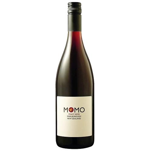 Momo Pinot Noir 750mL 13.5%