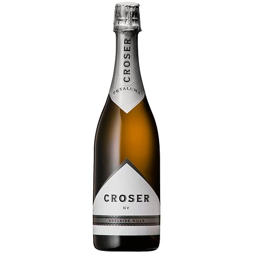 Croser NV 750mL 13%