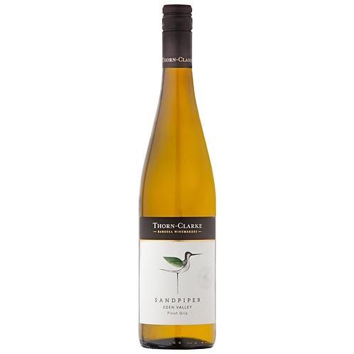 Thorn-Clarke Sandpiper Pinot Gris 750mL 12%