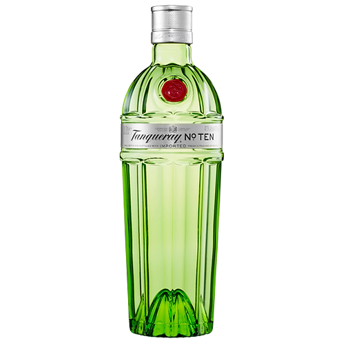 Tanqueray No. Ten Gin 700mL 47.3%