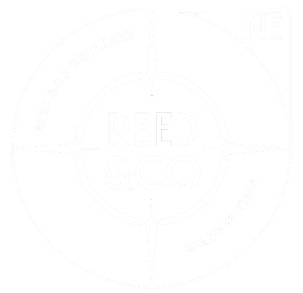 ReedCo_White.png