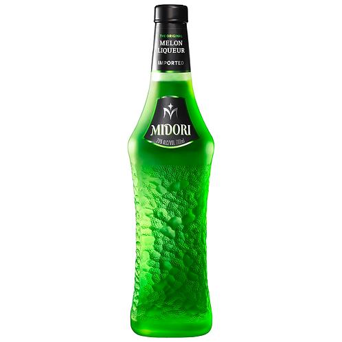 Midori Melon Liqueur 700mL 20%