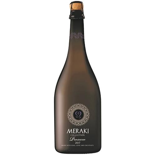Meraki Prosecco 750mL 11.5%