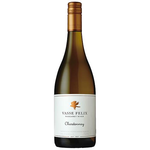 Vasse Felix Chardonnay 750mL 13%