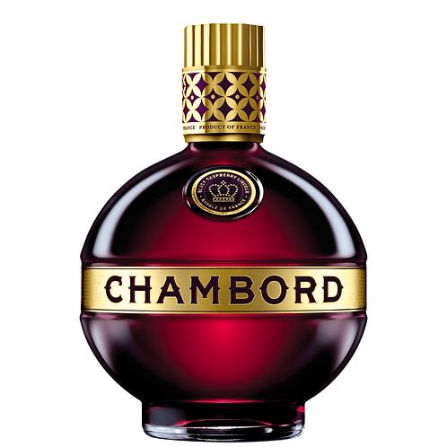 Chambord Liqueur 500mL 16.5%