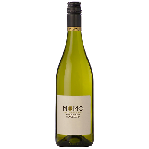 Momo Sauvignon Blanc 750mL 13.5%