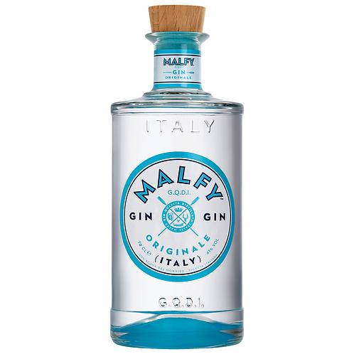 Malfy Con Originale Gin 700mL 41%