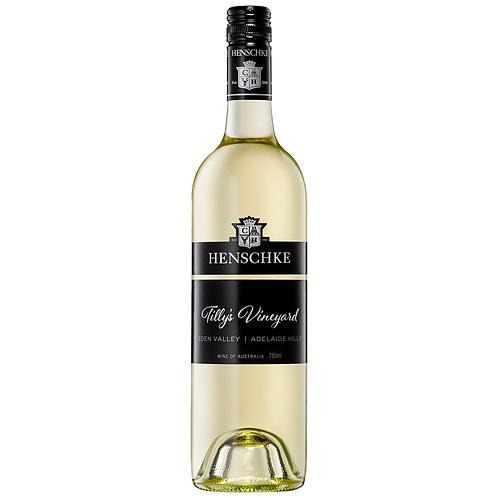Henschke Tilly's Vineyard 750mL 13%