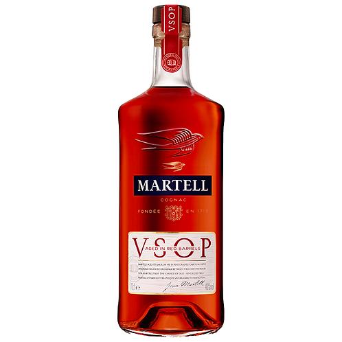 Martell VSOP 700mL 40%