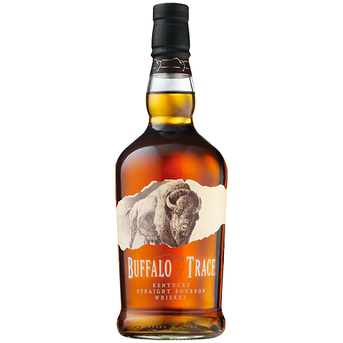 Buffalo Trace Kentucky Straight Bourbon 700mL 40%