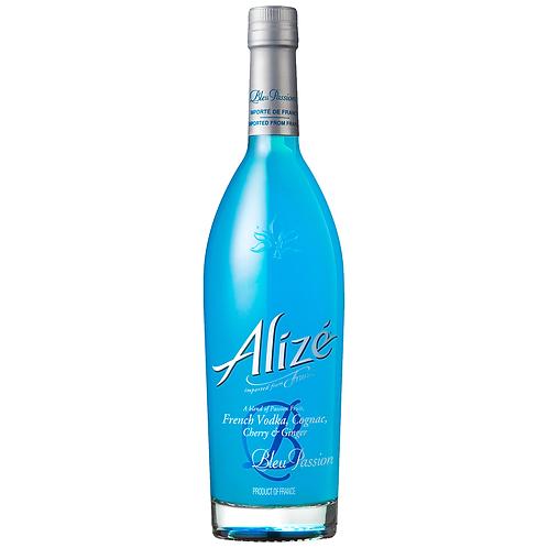 Alize Bleu Cognac Liqueur 700mL 20%