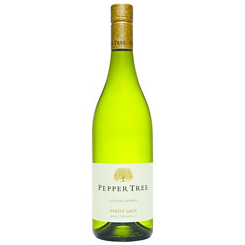Pepper Tree Pinot Gris 750mL 13%
