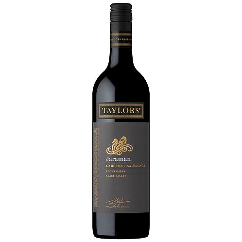 Taylors Jaraman Cabernet Sauvignon 750mL 14.5%