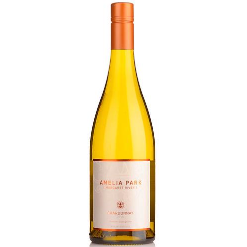 Amelia Park Chardonnay 750mL 13%