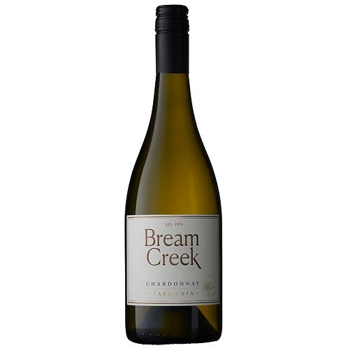 Bream Creek Chardonnay 750mL 13.2%