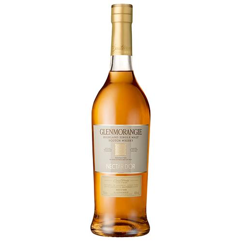 Glenmorangie Nectar d'Or Single Malt Scotch 700mL 46%