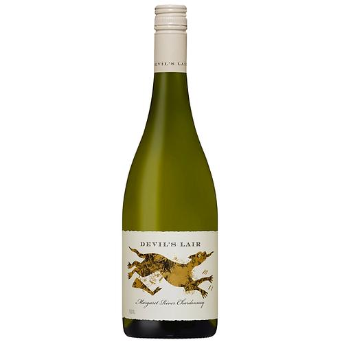Devil's Lair Chardonnay 750mL 13%