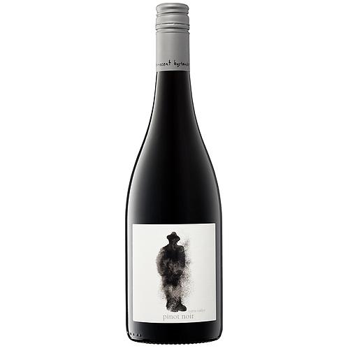 Innocent Bystander Pinot Noir 750mL 12%