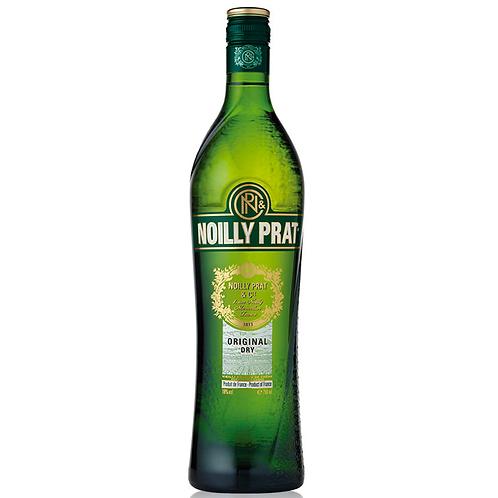 Noilly Prat Original French Dry Vermouth 750mL 18%