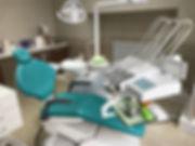 Новая стоматология