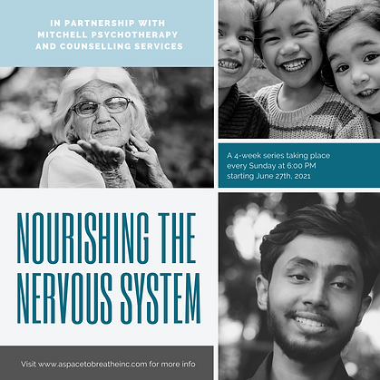 Nourishing the nervous system (1).png
