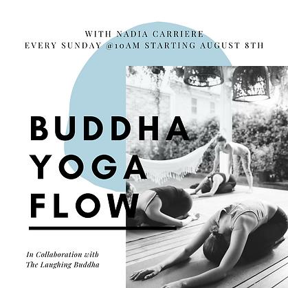 Buddha yoga flow.png