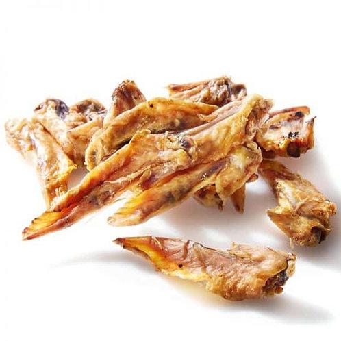 Chicken Wing Tips 200g Dog Treats