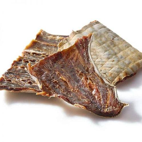 Shark Skin Dental Chews 150g Dog Treat