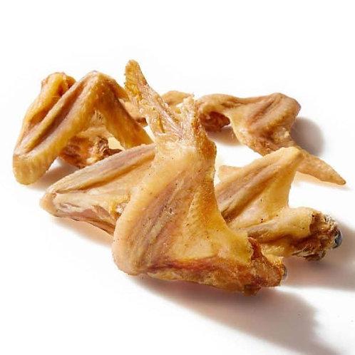 Chicken Wings 250g Dog Treats