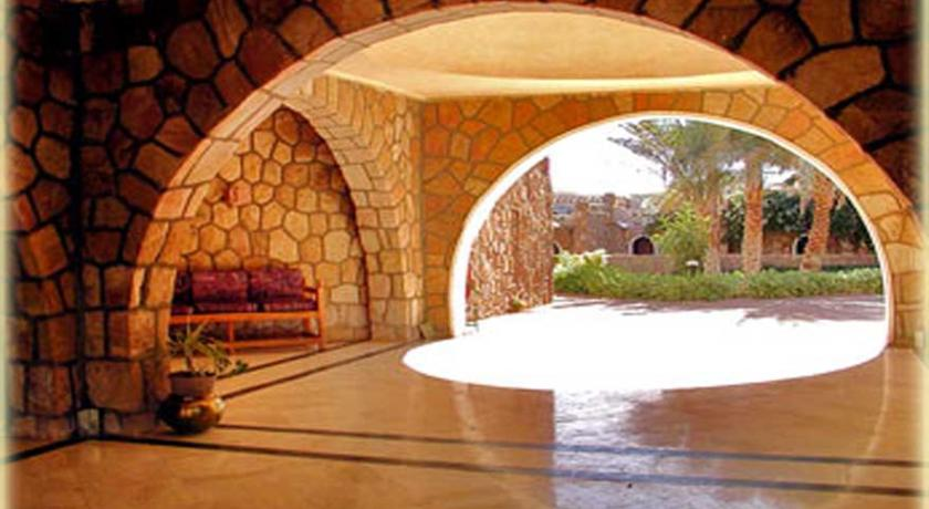 Abu Simbel Hotels - Egitalloyd Travel Egypt