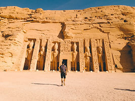 two-weeks-egypt-itinerary-backpackers-ma