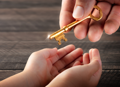 5 Tips Before You Leave Your Kids an Inheritance