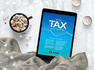 2020 Tax Guide Scene Mock Up.jpg