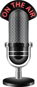 podcast mic.png