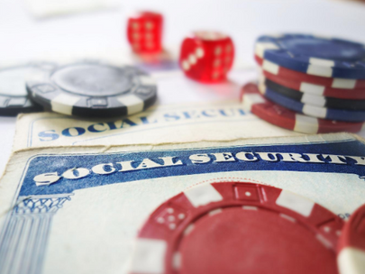 Is Social Security Enough for Retirement?