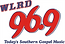69.9 logo.png