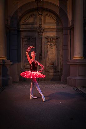 Ballerin V 2.jpg