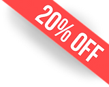 PROMO 20%.png