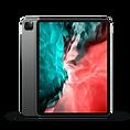Amazon Partenaire iPad.png