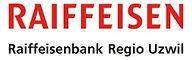 Raiffeisenbank Regio Uzwil