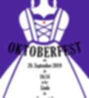 Bitmap in Oktoberfest.jpg