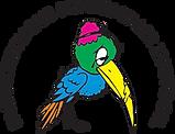Sonnentaler Zugvögel - Logo