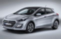 Hyundai-i30-2015-01.jpg