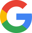 1200px-Google__G__Logo.svg.webp