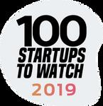 cromai_startupwatch.png