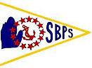 SBPS Logo.jpg