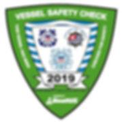 2019 Safety Check.jpg