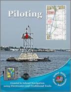 Piloting: Starts April 9th, 7 weeks