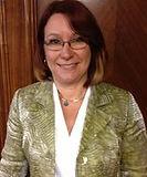 Cindy Sinicki.jpg